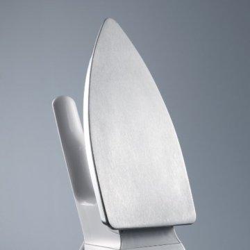 Severin BA 3211 Bügeleisen (1200 W) weiß -