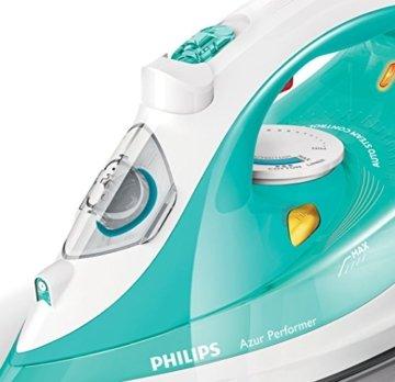 Philips GC-3811/70 -