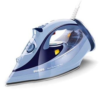 Philips gc4526/20t-ionicglide-Dampfbügeleisen -