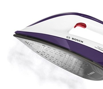 Bosch Serie 6tds6080Dampfbügelstation-Bügelstation (50/60Hz) -