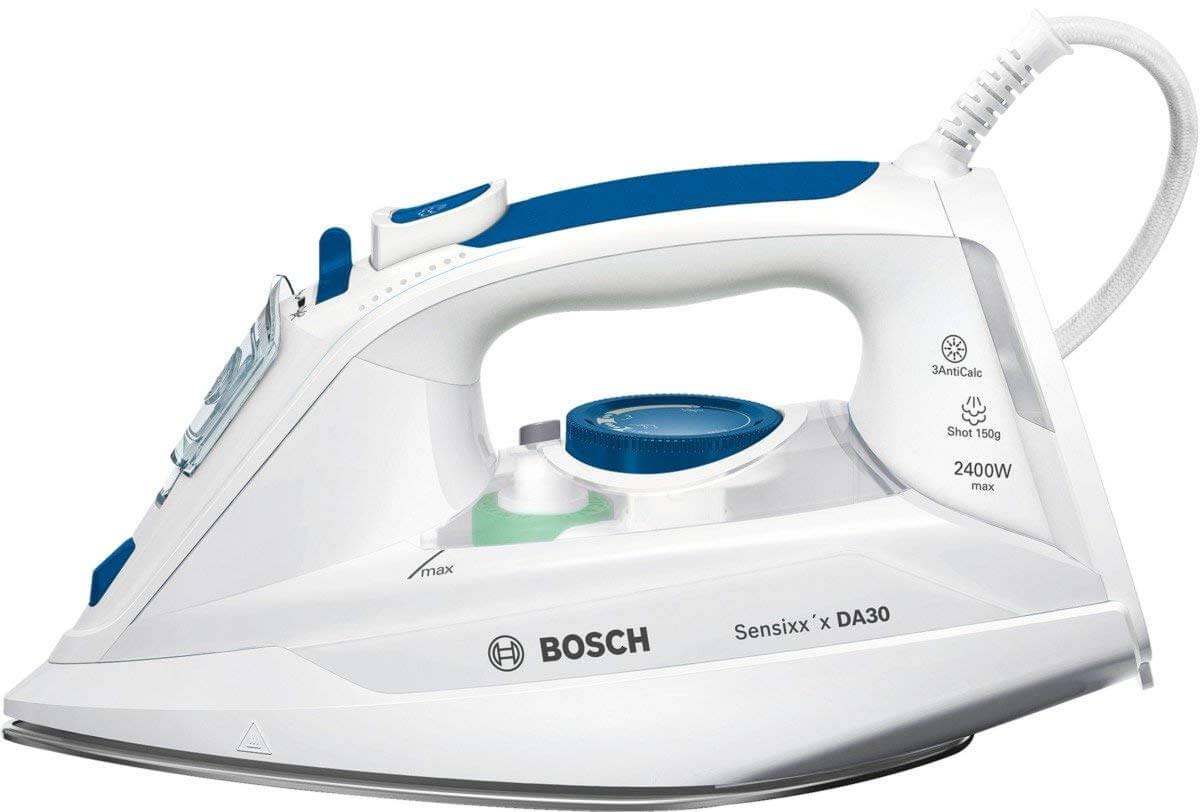 Bosch TDA 3024030 Test Erfahrungen