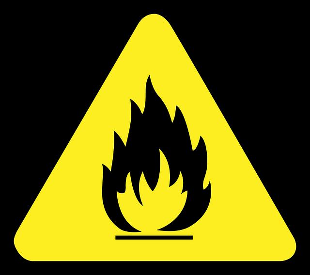 Bügeleisen die nichts verbrennen