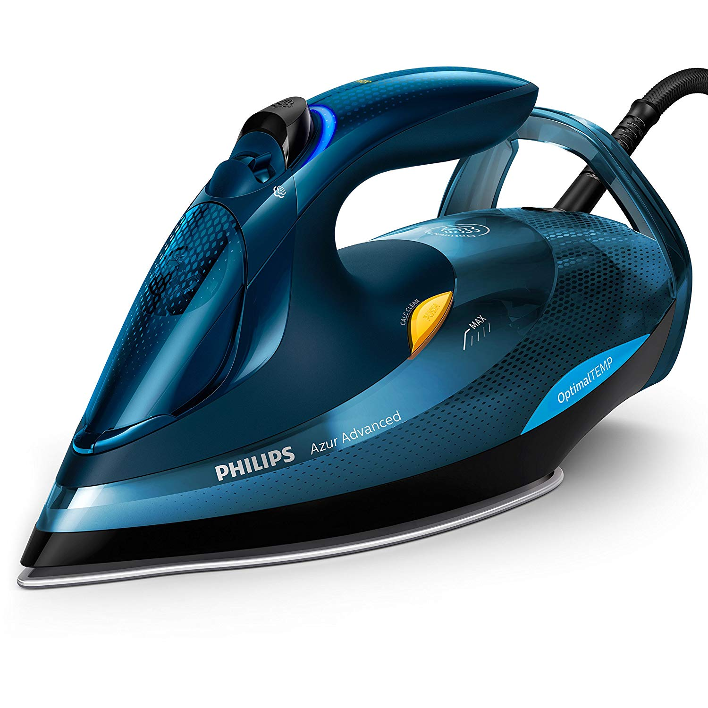 Philips Azur Advanced Test Erfahrungen