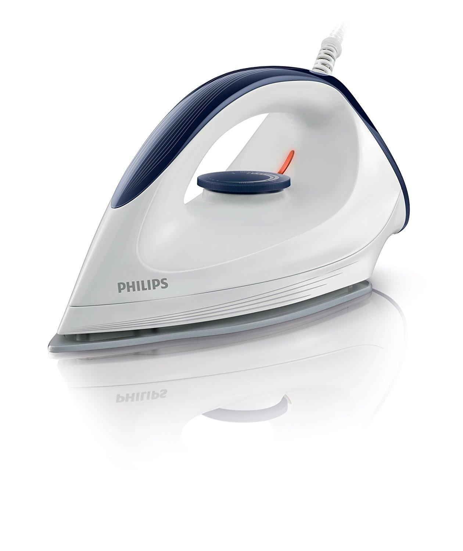 Philips GC160/02 Test Erfahrungen