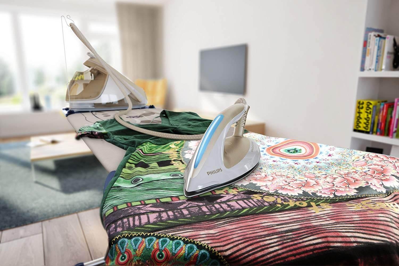 welche dampfb gelstation ist zu empfehlen das sind. Black Bedroom Furniture Sets. Home Design Ideas