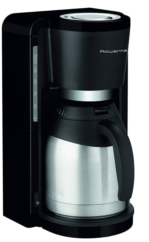 Kaffeemaschine Thermoskanne Rowenta