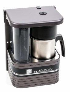 Kaffeemaschine 24V