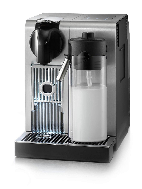 Kaffeemaschine für Firmen