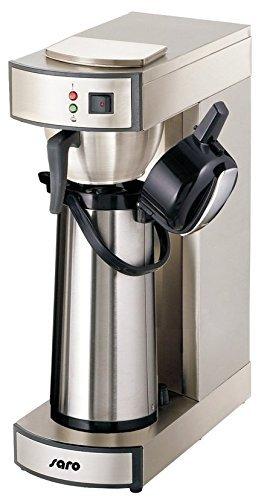 Kaffeemaschine Gastronomie Industrie