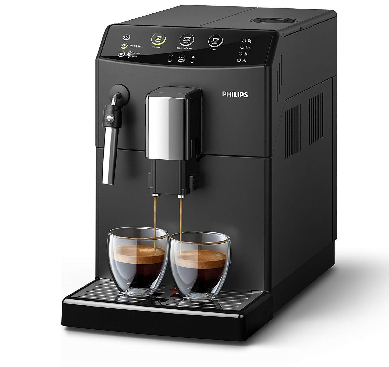 Kaffeevollautomat Keramik Test Preisvergleich