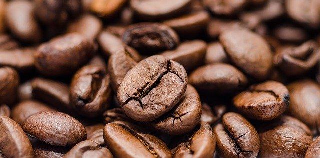 Kaffeevollautomat mit Keramikmahlwerk