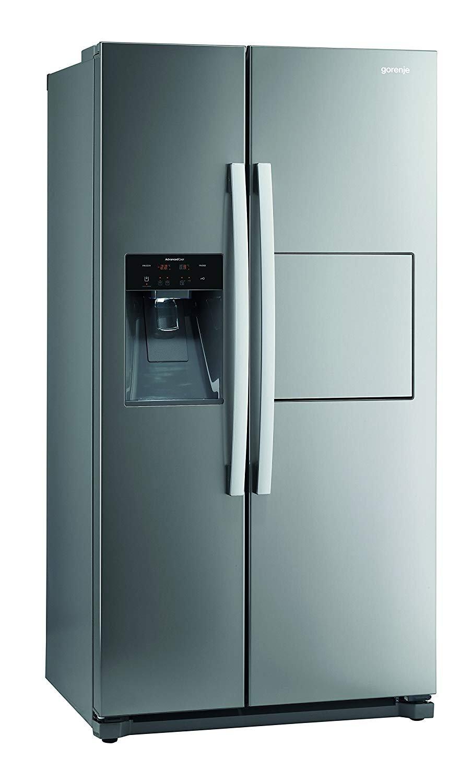 Kühlschrank ohne Festwasseranschluss