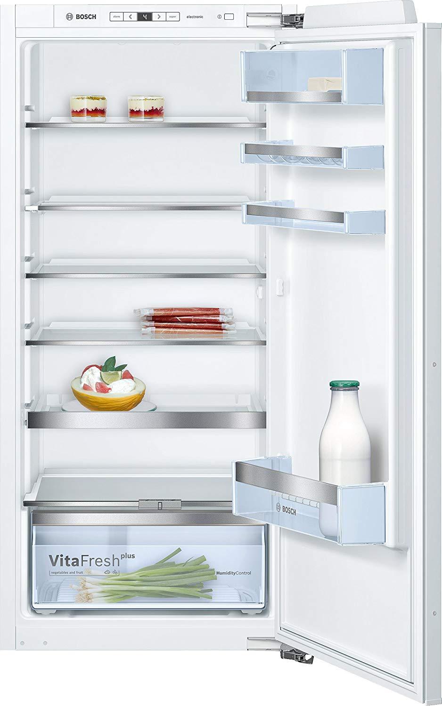 Leiser Kühlschrank dB