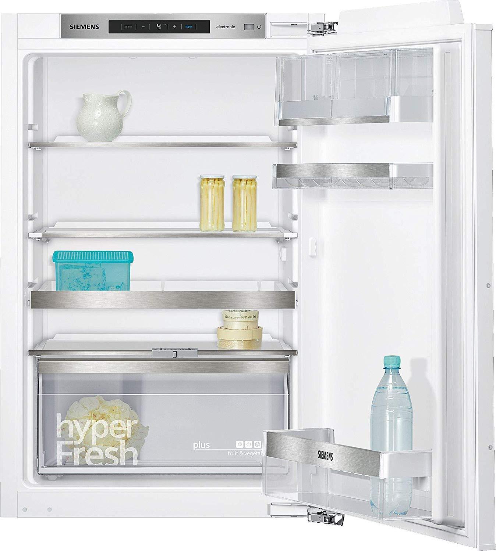 Leiser Kühlschrank klein