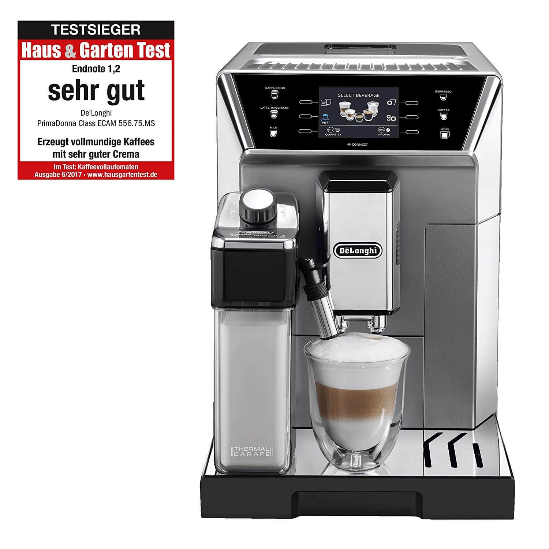 Welche Kaffeemaschine für eine Person