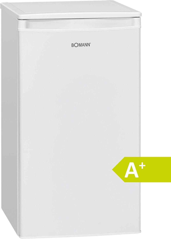 Bomann KS 7230