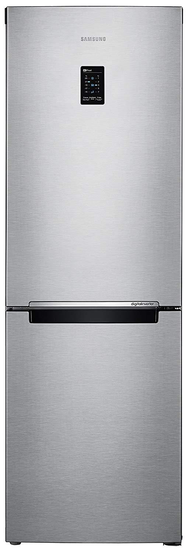Kühlschrank 0 Grad freistehend
