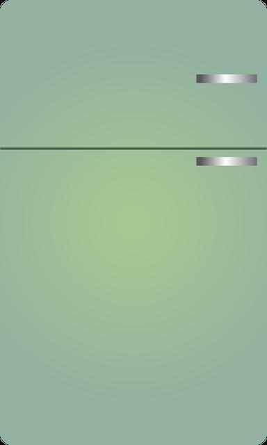 Kühlschrank 140 cm hoch