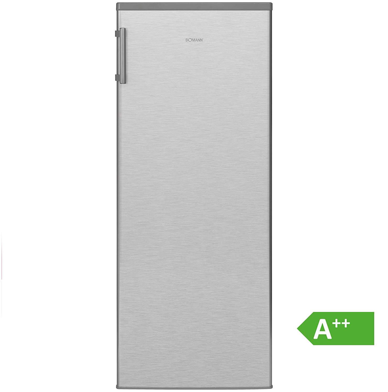 Kühlschrank 140 cm ohne Gefrierfach