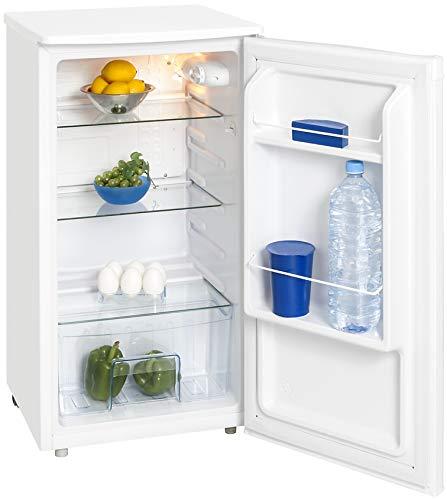 Kühlschrank 40 cm breit