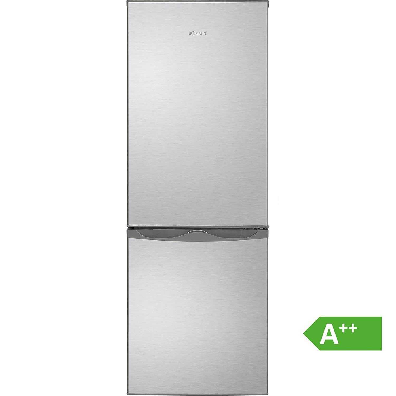 Kühlschrank 50 cm Tiefe