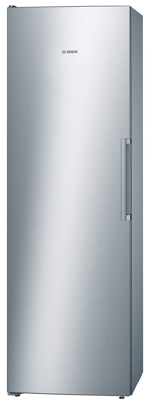 Kühlschrank 60 cm breit ohne Gefrierfach