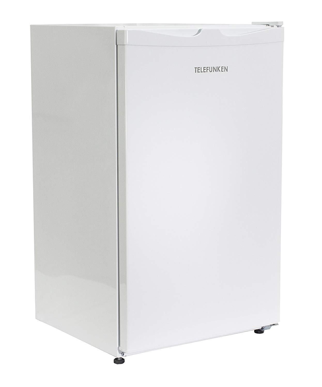 Kühlschrank 80 cm hoch mit Gefrierfach