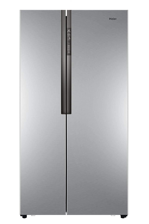 Kühlschrank 90 cm Side by Side