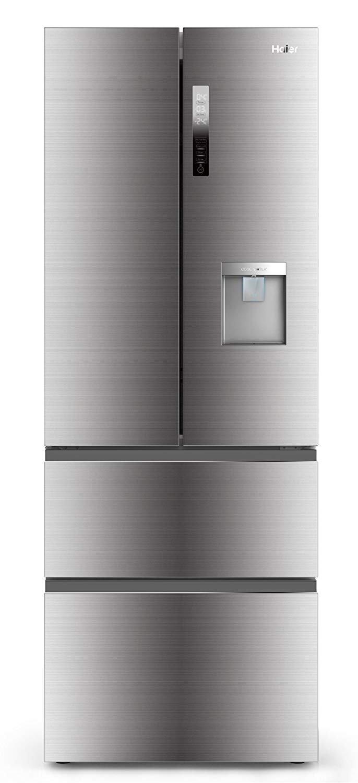 Kühlschrank Bio Fresh