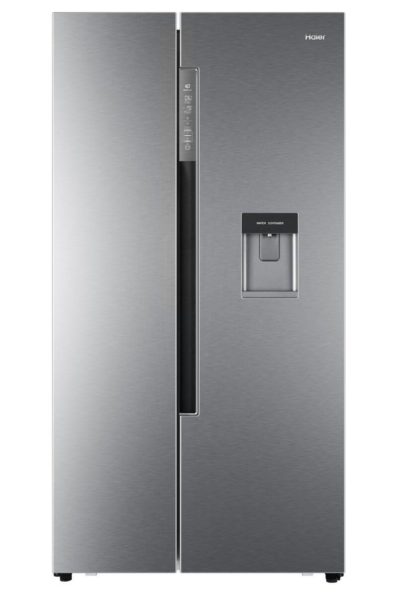Kühlschrank gross mit ohne Gefrierfach