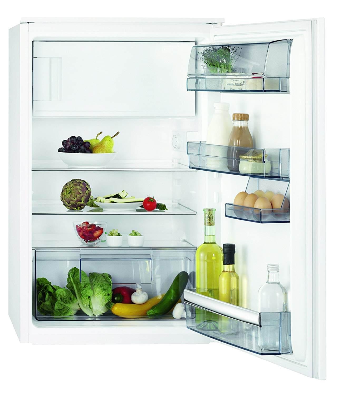 Kühlschrank klein mit Gefrierfach