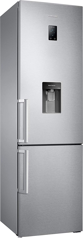 Kühlschrank Kohlensäure Sprudel