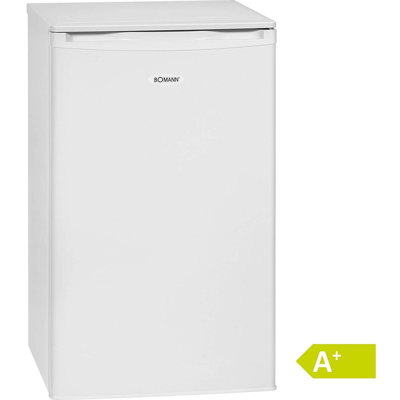 Kühlschrank schmal ohne Gefrierfach