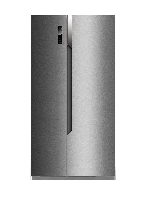 Kühlschrank zweitürig