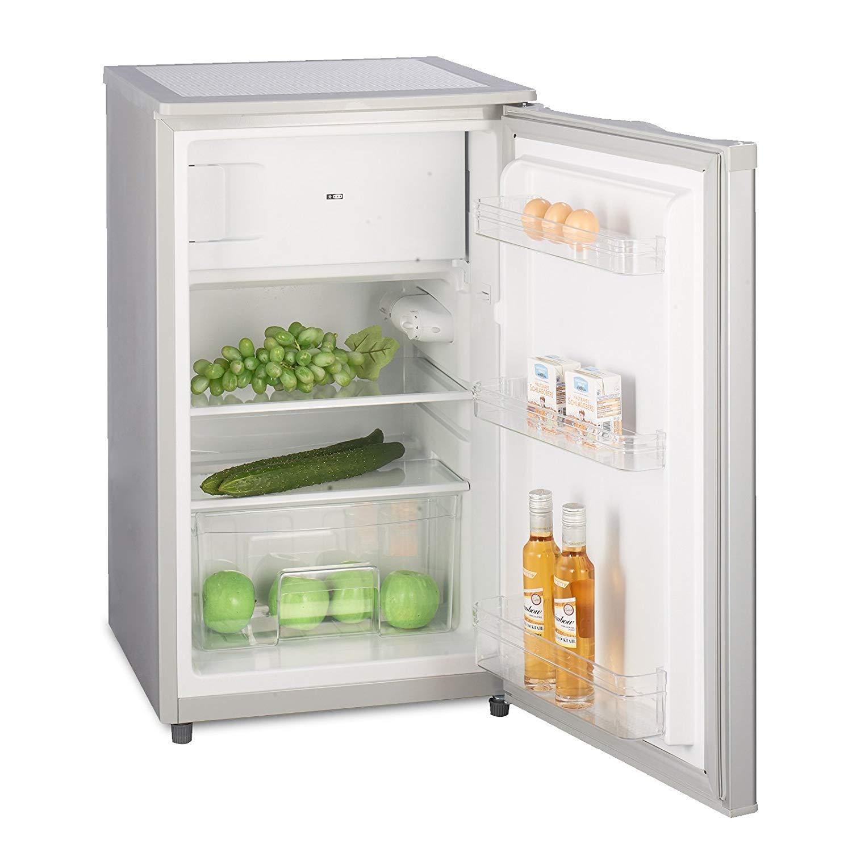 Stillstern Kühlschrank