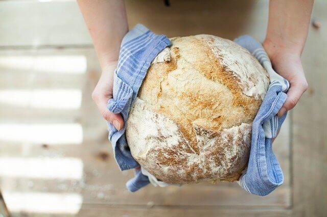 Brotbackofen kaufen