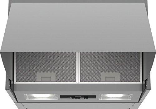 Siemens LE66MAC00 Test Erfahrungen