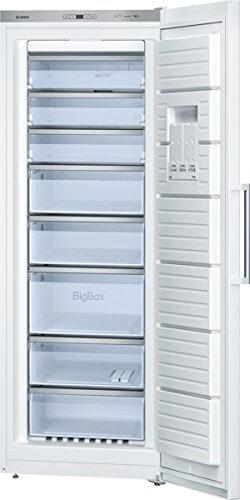 Gefrierschrank Bosch Eisspender