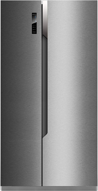 Hisense RS670N4BC2 günstig