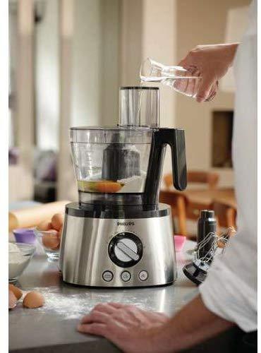 Jamie Oliver Küchenmaschine