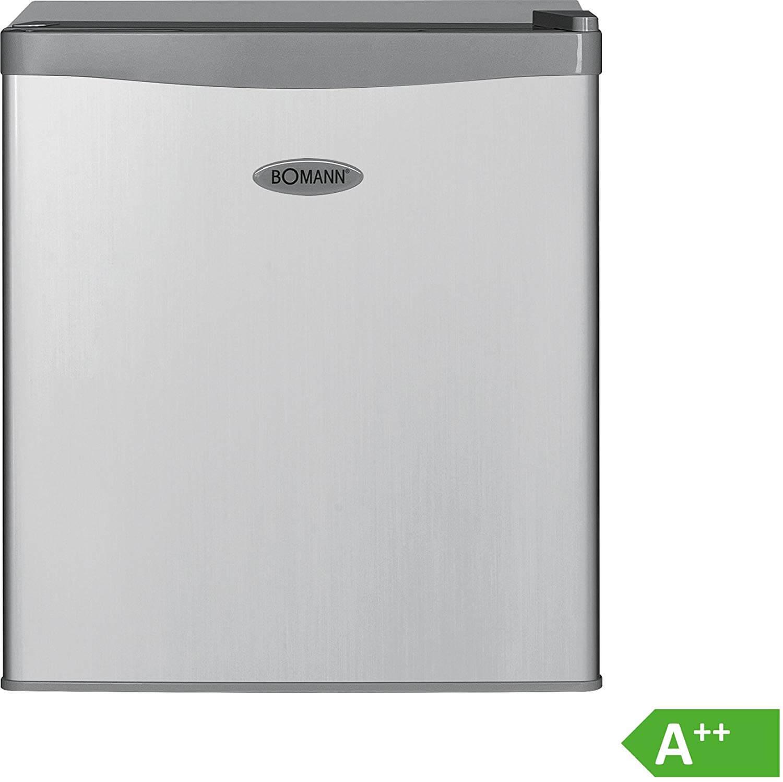 Kleiner Kühlschrank mit Gefrierfach