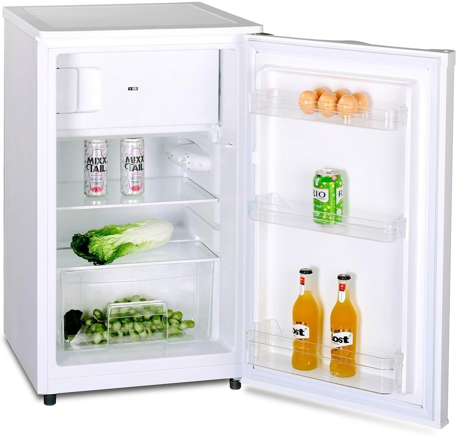 Mini Kühlschrank A+++