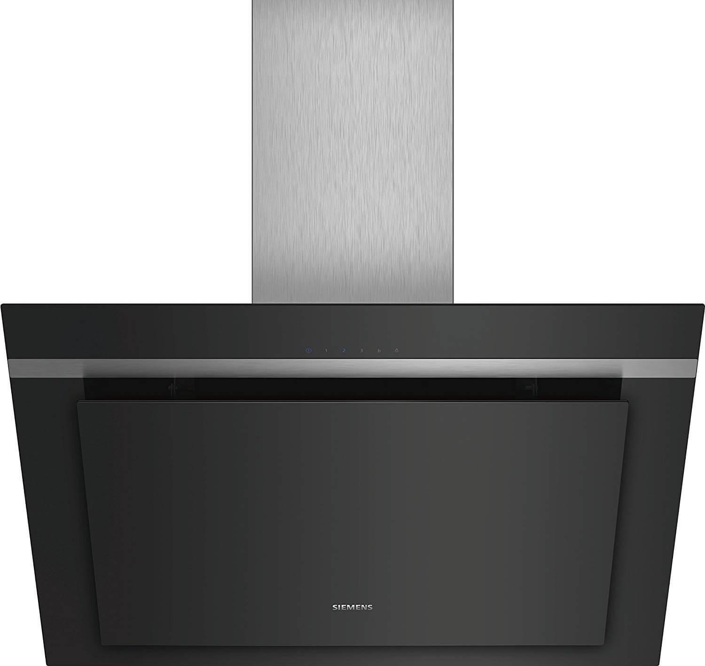 Siemens Abzugshaube 80 cm