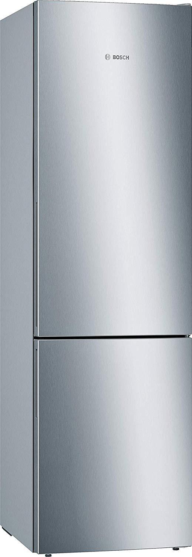 Bosch Kühlschrank Gefrierkombi