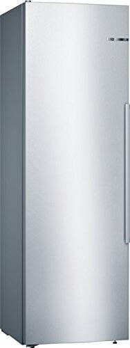 Bosch Kühlschrank ohne Gefrierfach