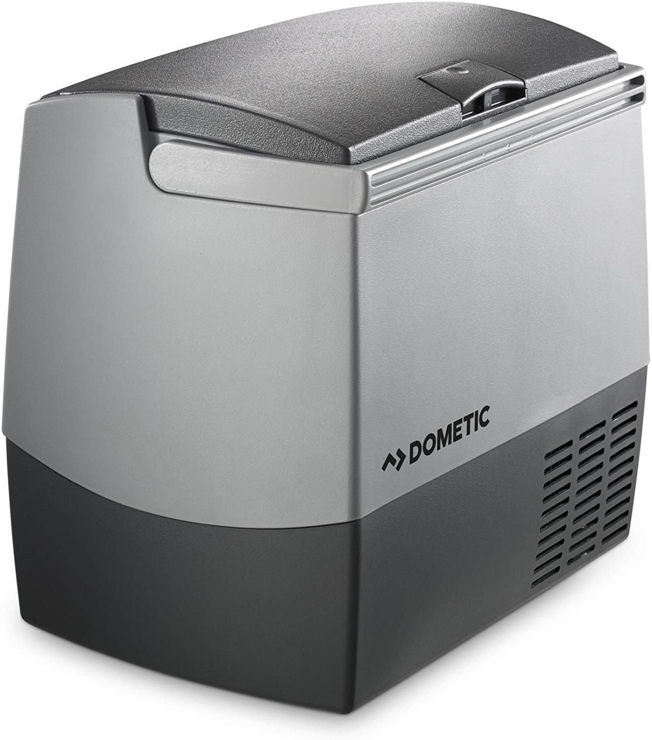 Dometic CoolFreeze CDF 18 Test