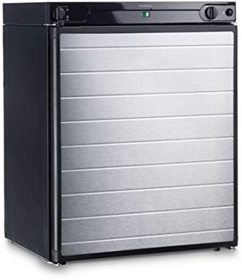 Dometic Gas Absorber