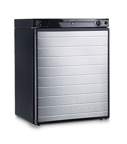 Dometic Gaskühlschrank CombiCool RF-60