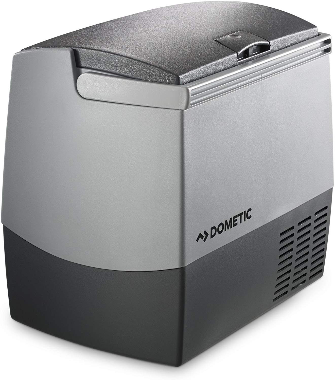 Dometic Kühlbox mit Kompressor