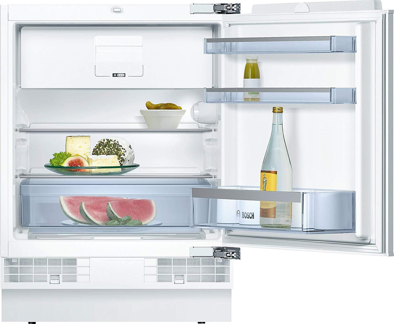 Einbaukühlschrank Bosch KUL15A60 Serie 6